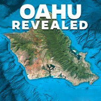 Codes for Oahu Revealed Travel Guide Hack