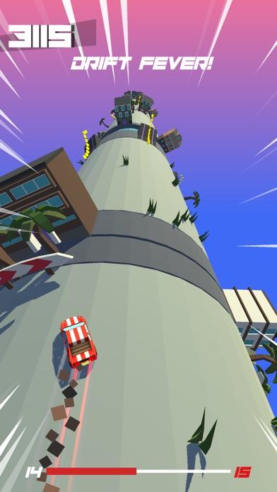 Dodge&Drift screenshot 3