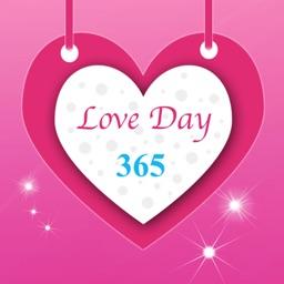 Love Memory: InLove Widgets