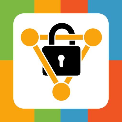 TeamDrive 4 SecureOffice