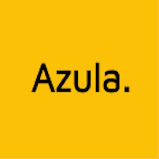Azula Authenticator