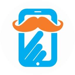 Barbmo App