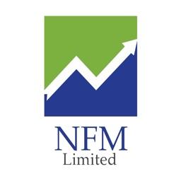 NFM TruCash Wallet