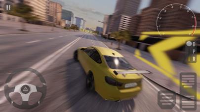 Parking Master Multiplayerのおすすめ画像7