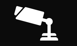 LIVE CCTV SPY Camera Footages