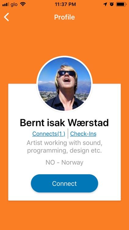 PlassLink screenshot-4