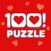 100! Puzzle Tentris - iPhoneアプリ
