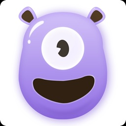 Awesome Emojis