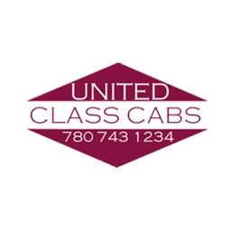 United Class Cabs