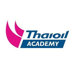 Thaioil Academy