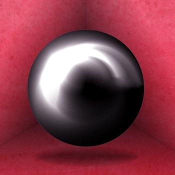Holes & Balls - The Challenge