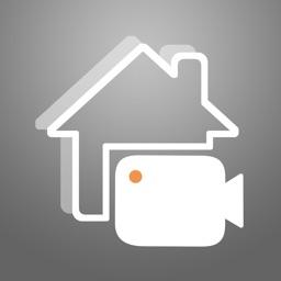 CamPanes: Security Cam Monitor