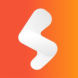 Ícone do app Smatch - Sport Buddies Around