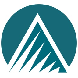 Ata Online – Mobil Yatırım