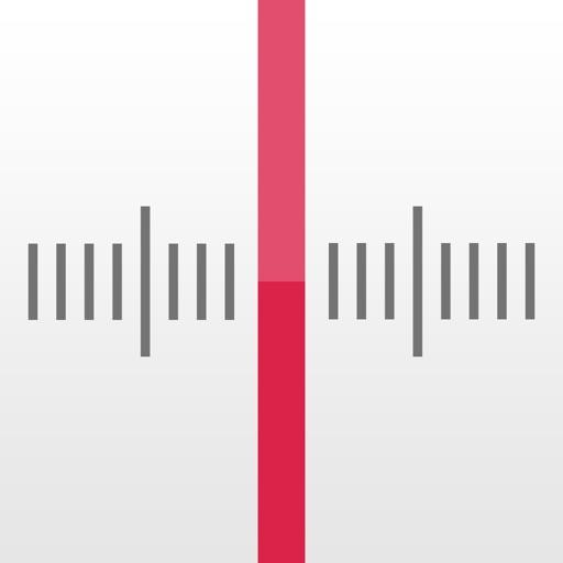 RadioApp - A Simple Radio
