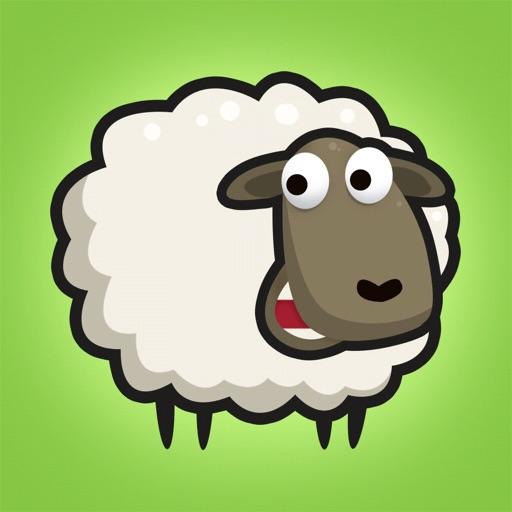我爱薅羊毛