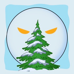Snowball: Puzzle