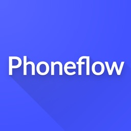 Phoneflow - Webflow CMS client