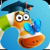 Skazbuka - games for kids