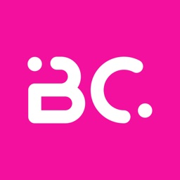 BC: Bisexual & LGBT Dating App