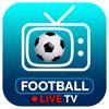 Football Live TV.