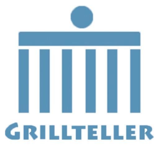 Stockelsdorfer Grillteller