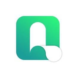 绿叶浏览器-极速安全个性化浏览器