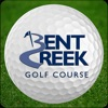 Bent Creek GC