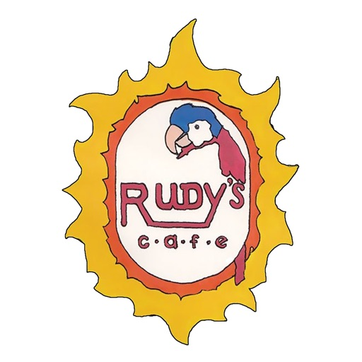 Rudy's Cafe