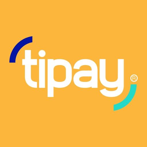 Tipay