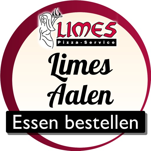 Limes Pizza-Service Aalen