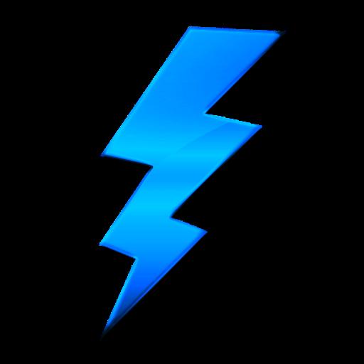 Battery Charging Alert