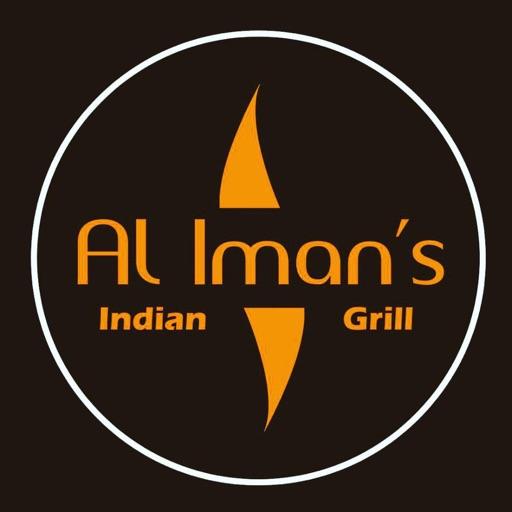 Al Iman's Indian Grill