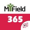 MiField 365
