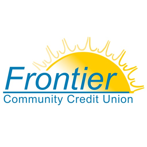 Frontier Community CU Mobile