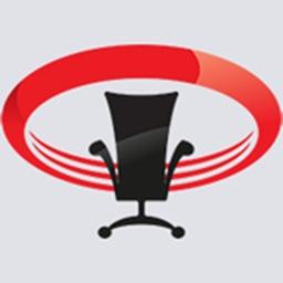 Smart Office - CIC