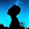 Silhouette Magic - シルエットマジック