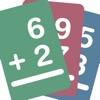 算数カード
