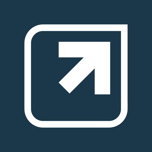 MojeDelo.com vse za zaposlitev
