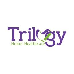 Trilogy Care Connect