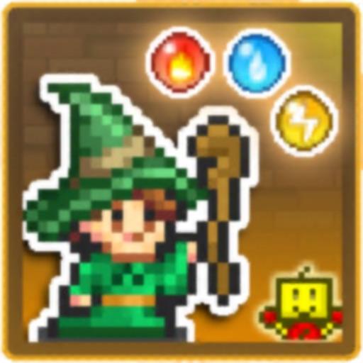 Magician's Saga