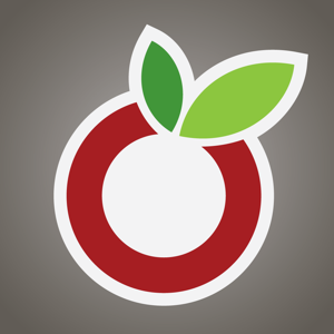 Our Groceries Shopping List ios app
