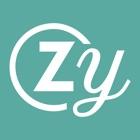 Zankyou Registry icon
