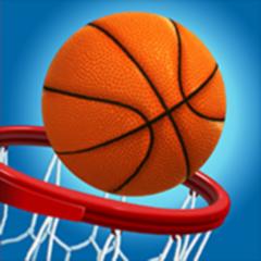 Basketball Stars™ - Sports Jam