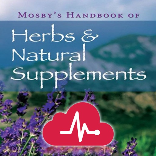 Herbs & Natural Supplements