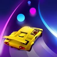 Racing Rhythm Hack Resources Generator online