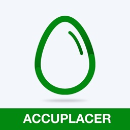 Accuplacer Practice Test Pro