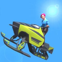Slope Race 3D