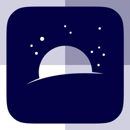 Space, NASA & Astronomy News