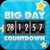 Big Days - Countdown